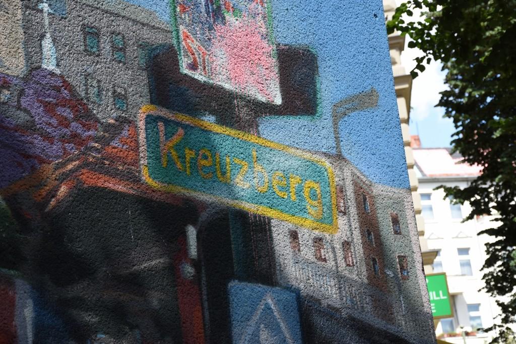 quartier-kreuzberg-berlin