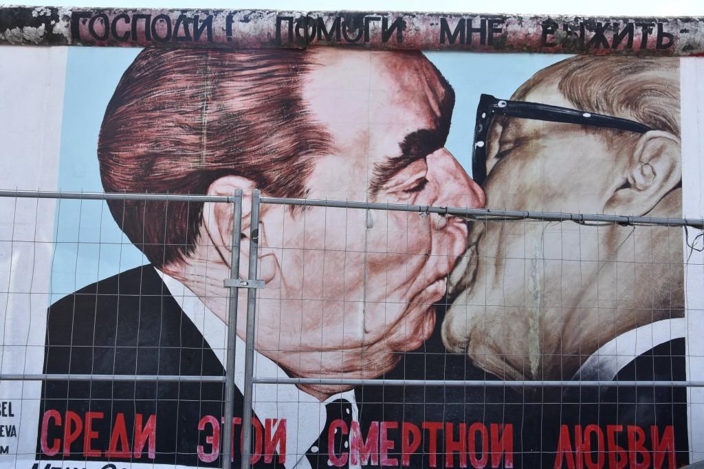 le-baiser-mur-de-berlin