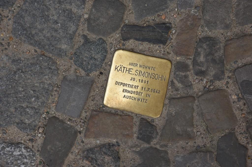 berlin-memorial