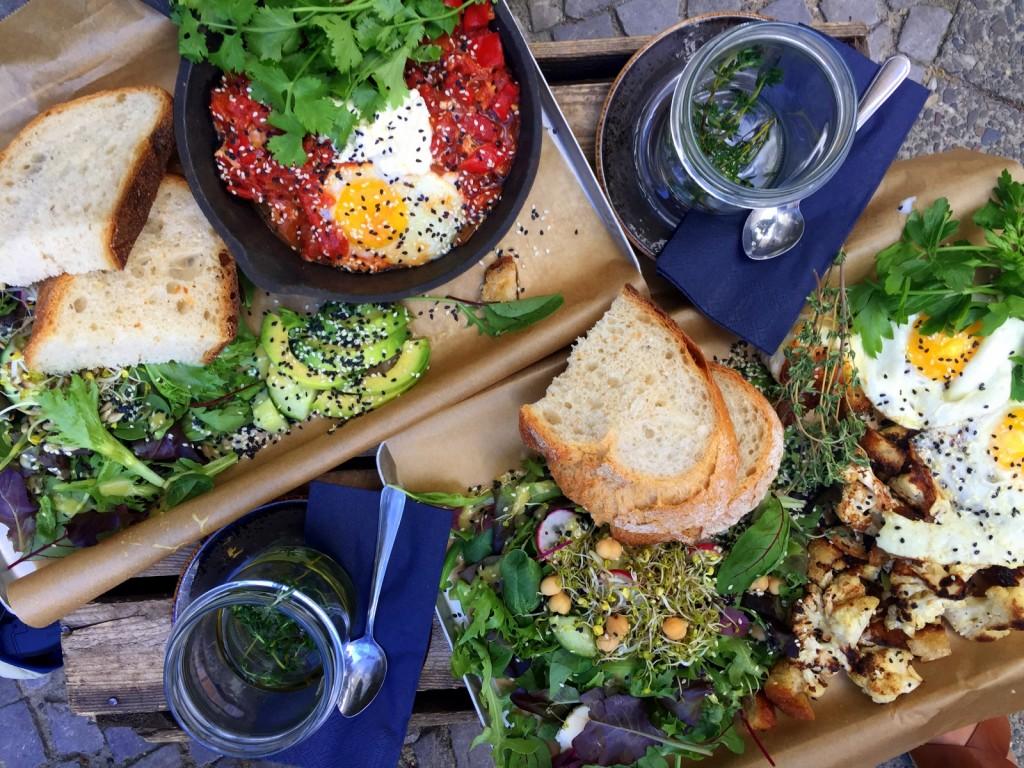 roamers-berlin-healthy-veggie-restaurant