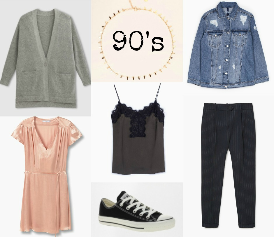 tendances-mode-automne-2016