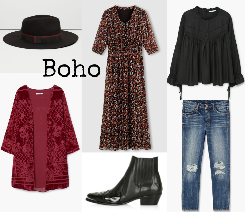 inspiration-look-septembre-automne