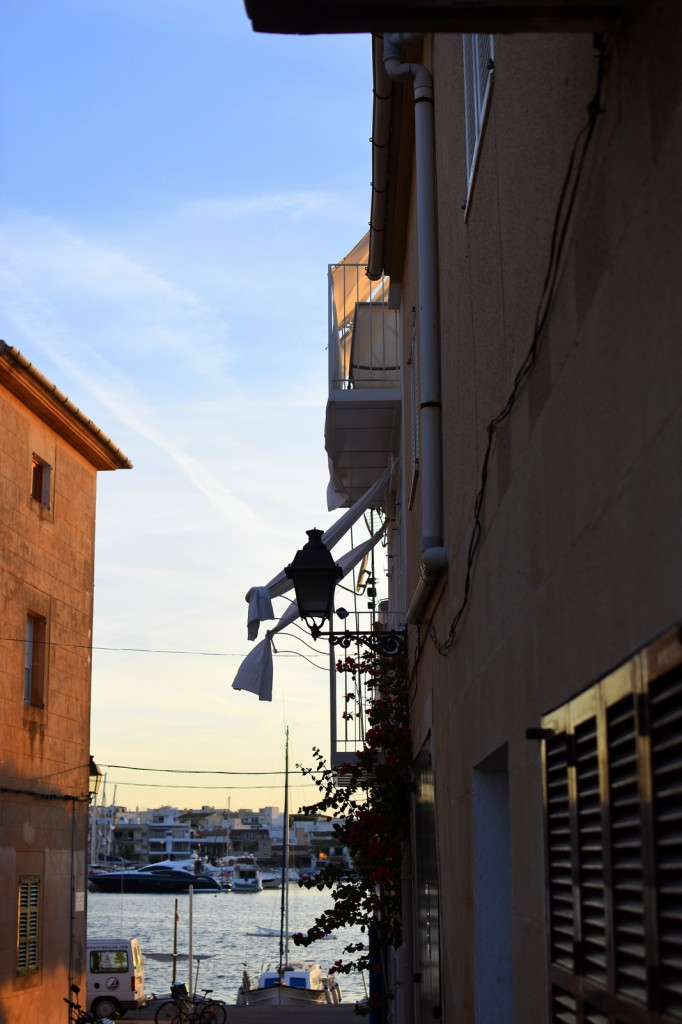 porto-colom-mallorca-baleares-spain-6