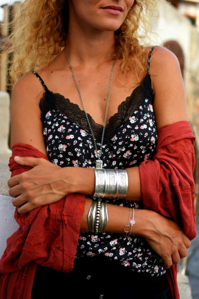 bracelet-ethnique-berbère-etsy