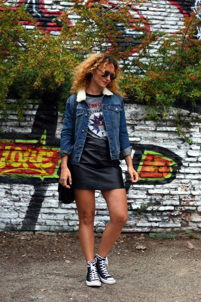 street-style-septembre-2016