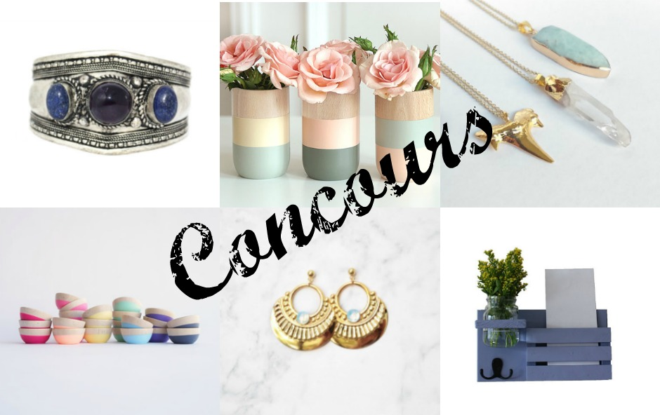 conours-etsy-wishlist-blog