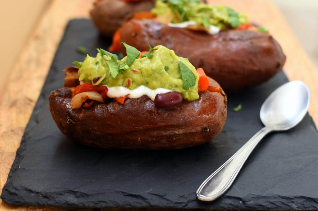 recette-patate-douce