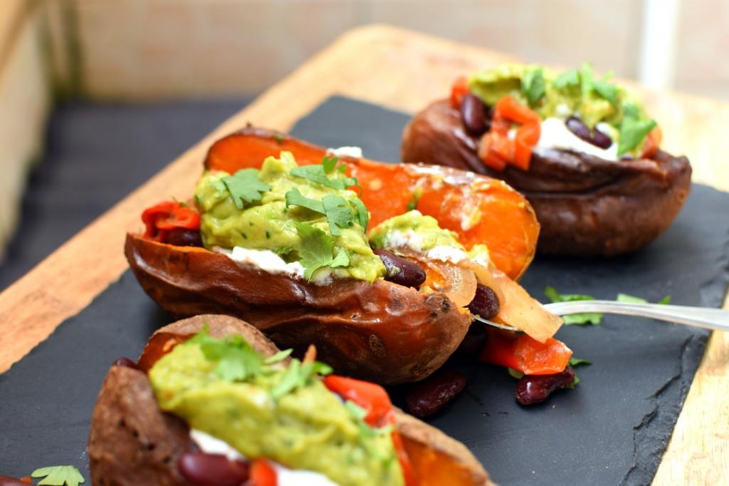 recette-cuisine-healthy-blog-lifestyle-toulouse