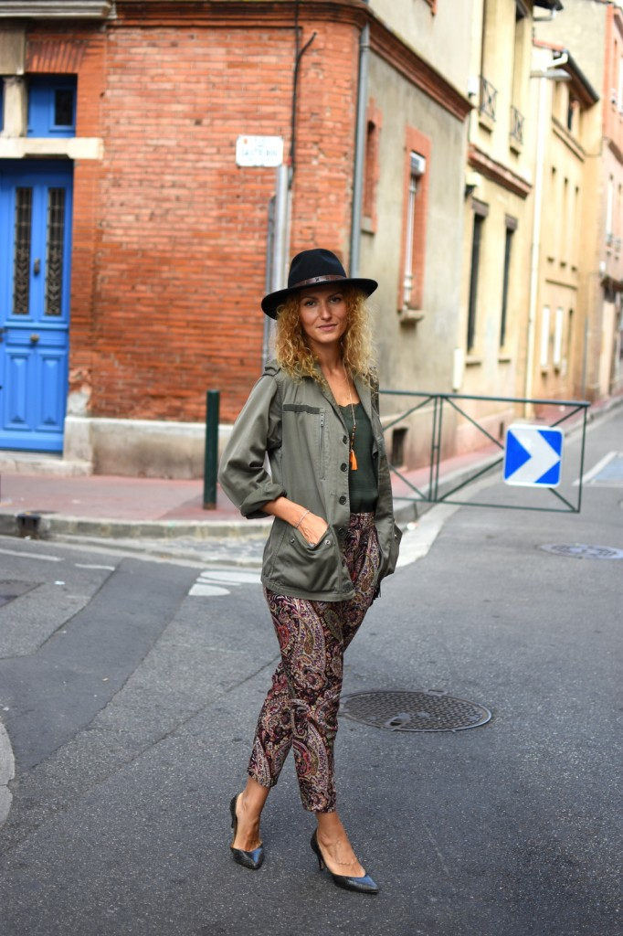 blog-lifestyle-toulouse