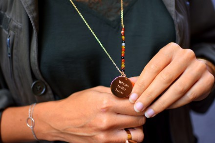 bijoux-collier-petits-trésors