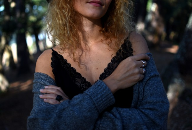 slip-dress-lace-plus-knit
