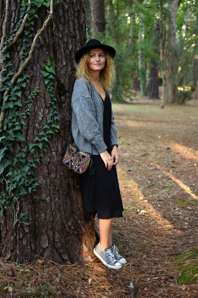 blog-mode-bohème-folk