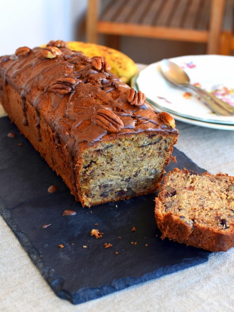recette-véritable-banana-bread