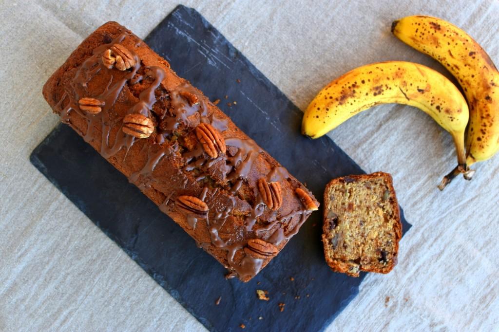 gâteau-noix-de-pecan-chocolat