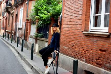 blog-mode-lifestyle-toulouse