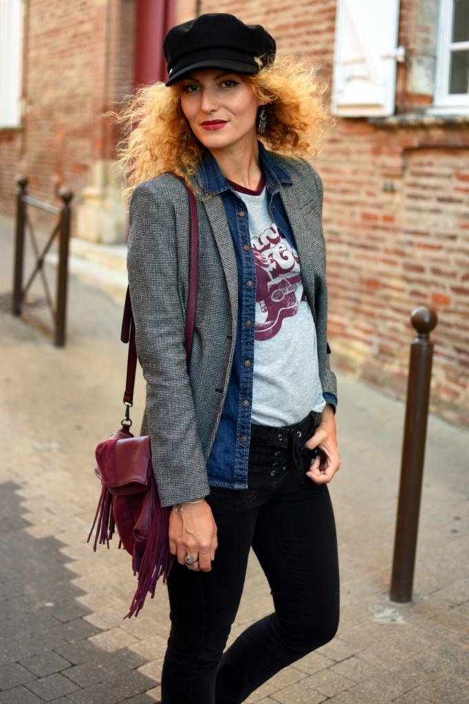 casquette-marin-tendances-mode-automne-2016