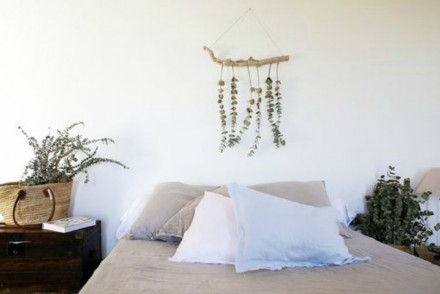 blog-deco-inspiration-chambre-minimaliste