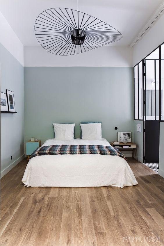 inspiration chambre rock my casbahrock my casbah. Black Bedroom Furniture Sets. Home Design Ideas