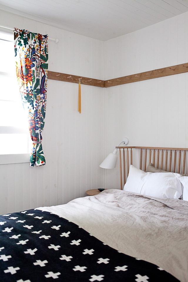 inspiration-chambre-style-scandinave