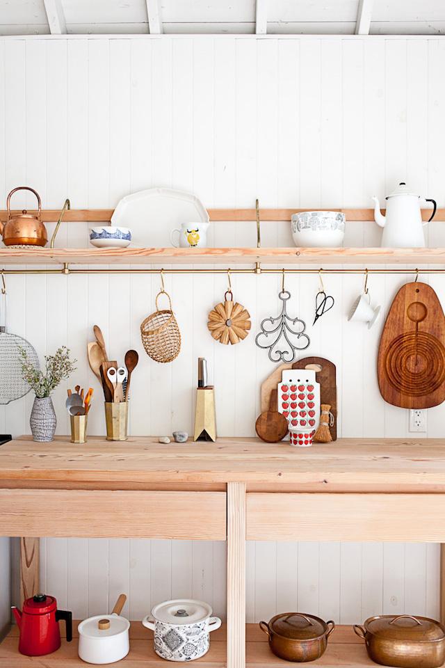 inspiration-cuisine-bois