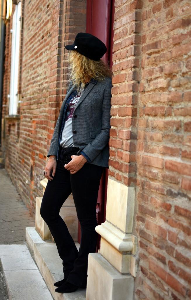 jean-flare-noir-blazer