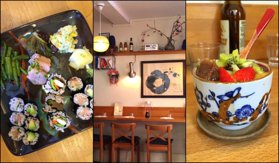 motchiya-restaurant-japonais-toulouse