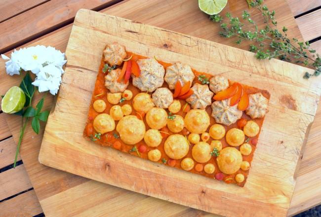 recette-fenetra-concours-blog-lifestyle-toulouse