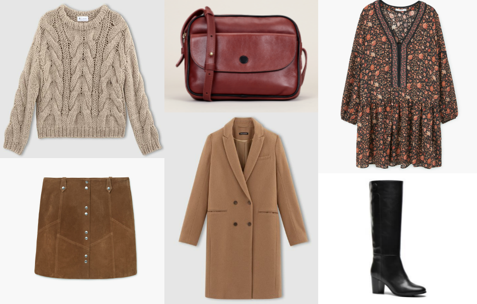 blog-mode-bons-plans-shopping