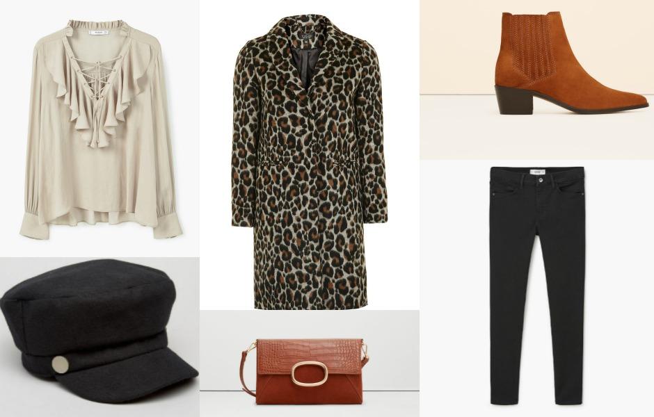manteau-leopard-pas-cher