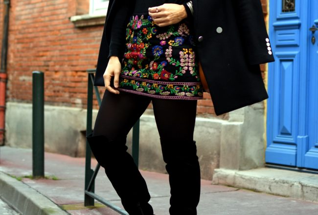 look-jupe-cuissardes