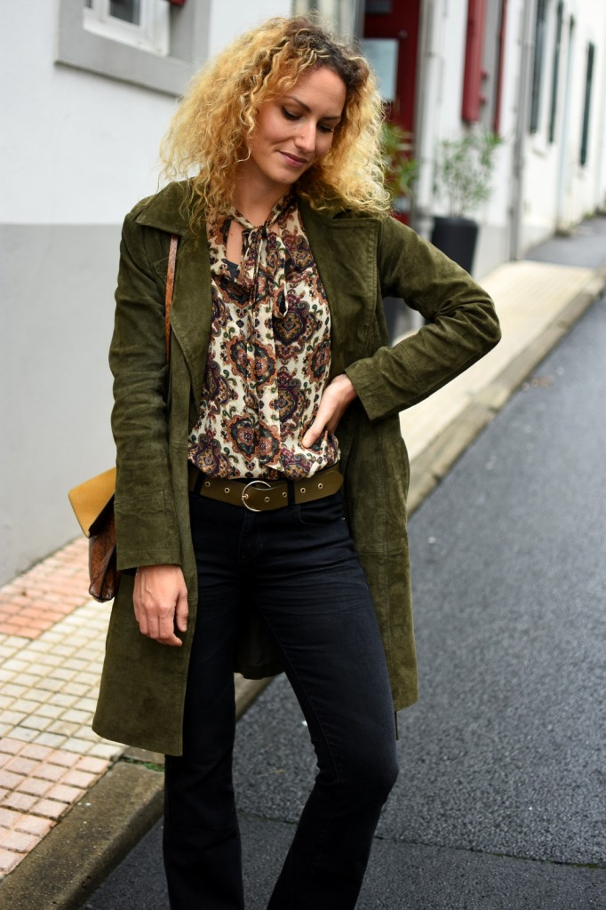 style-seventies-70's-blog-mode