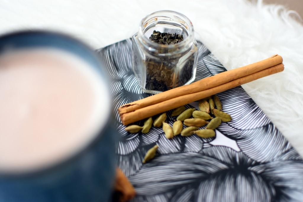recette-thé-chaï-aux-épices