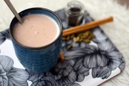 thé-chaï-maison