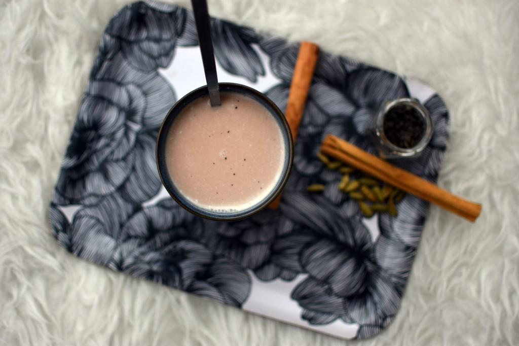 recette-boisson-chaude-hiver