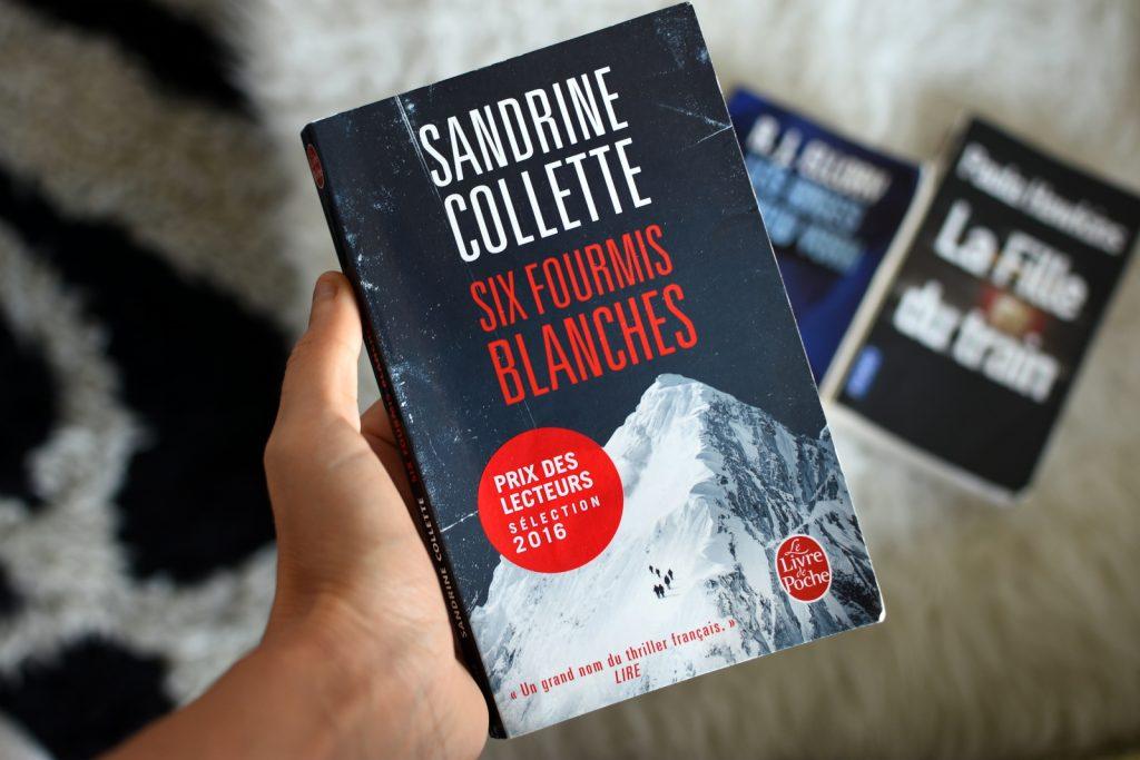 avis-six-fourmis-blanches-sandrine-collette