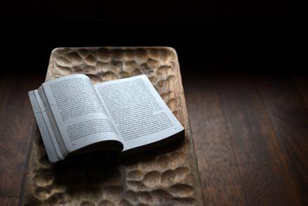 blog-lecture-livres-polars