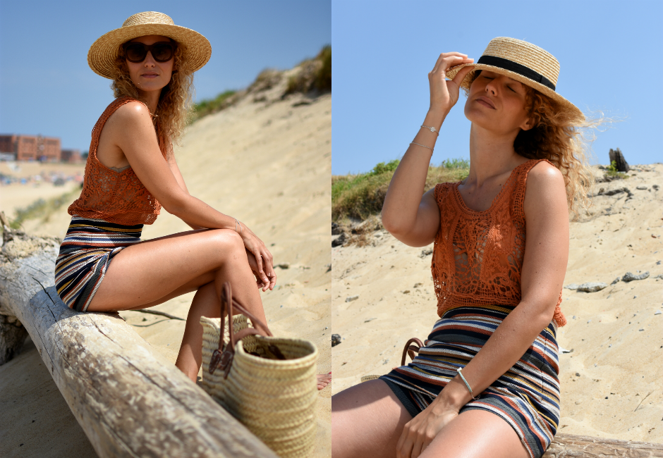 summer-outfit-tenue-plage
