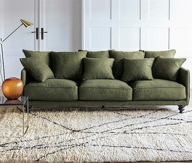 tapis-berbère-déco-scandinave