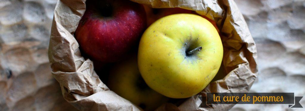cure-de-pommes-detox