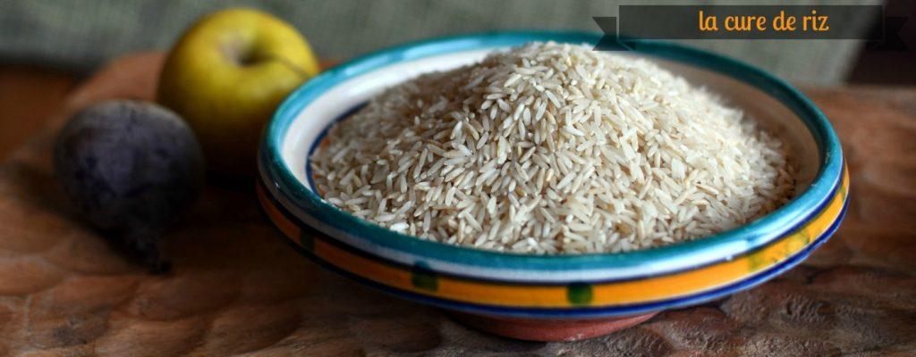 cure-de-riz-complet-monodiète