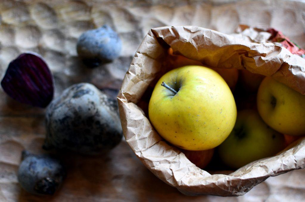 blog-santé-minceur-nutrition