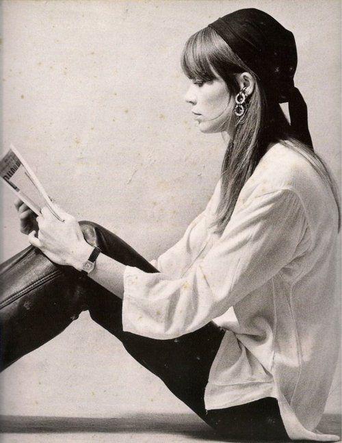 inspiration-70s-seventies