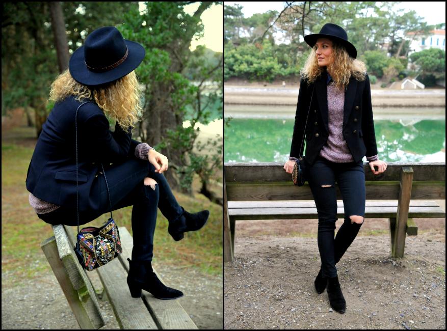 blog-mode-hossegor