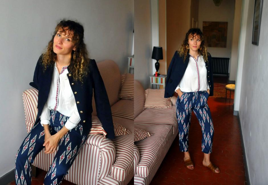 pantalons-motifs
