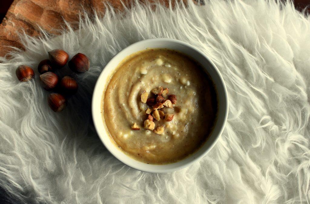 soupe-chou-fleur-roti-3