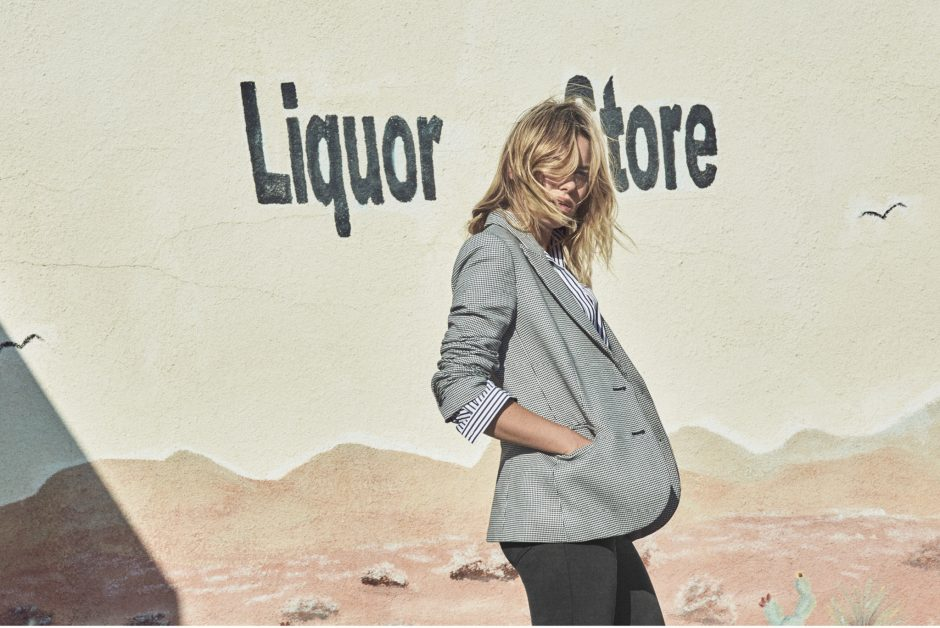 lookbook-mango-camille-rowe