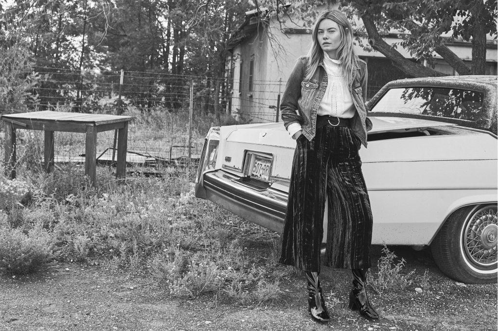 femme-1970