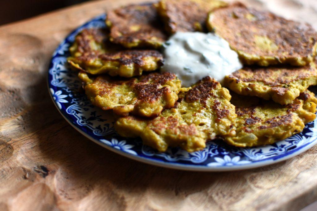 blog-cuisine-vegetarienne