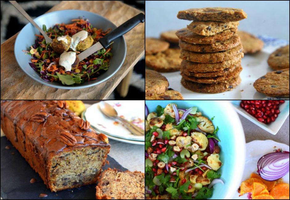 blog-cuisine-recettes-healthy