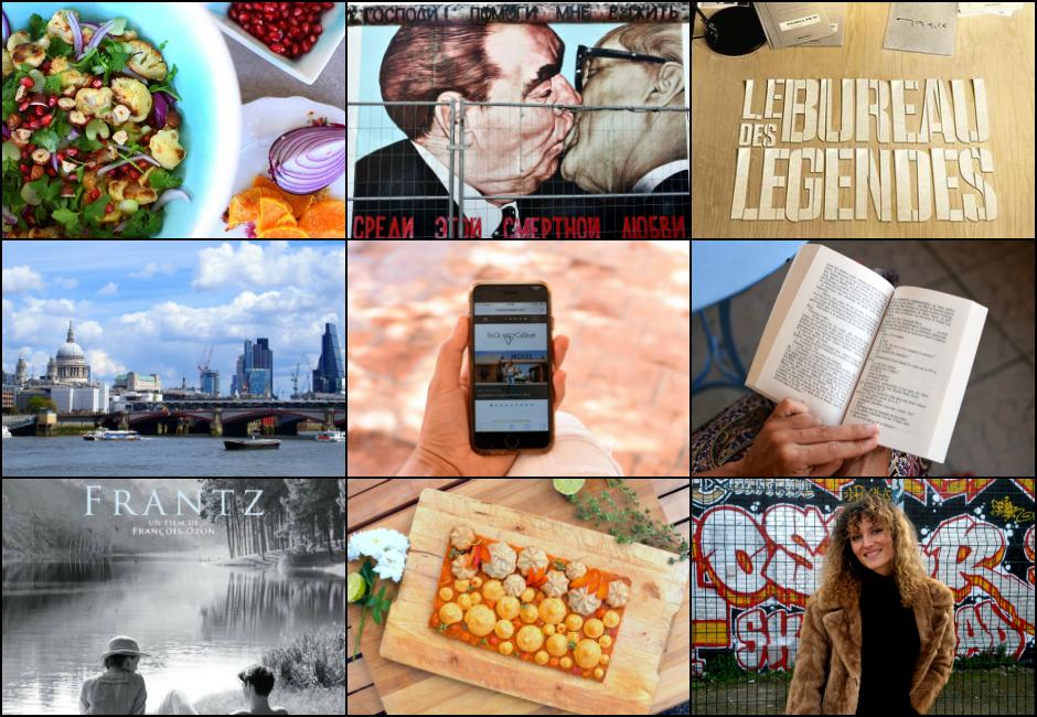blog-lifestyle-séries-lecture